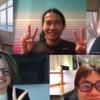 JaSST'20 Kansai テクノロジーセッションに登壇しました!