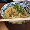 8月に食べた冷たい麺シリーズ!