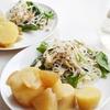 常備菜カフェ1日店長になったのでレシピを公開するよ!@ミニマム文化祭in小樽