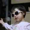 子供の顔写真が、この数年でとても簡単に撮れるようになりました