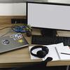 ゲーミングPC・ノートPC・コンシューマーゲーム機・スマホ&タブレット我が家の使用状況を再確認してみた