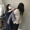骨格診断、触診のお勉強会に参加してきました【名古屋の骨格診断KHROMA】