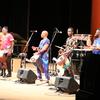 アフリカンミュージック in 岡山