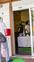 豊橋のアートイベントseboneで展示中!写真展『湖西クエスト』