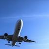 ②復路編: 安定期の長期フライト体験談