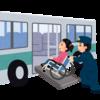 *②JR京都駅~四条河原町/河原町三条でバスに乗る![京都木屋町エリアのライブハウス 行き方ガイド]