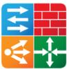 VMware NSX : NSX Managerの保護 (バックアップ / 冗長性 / 高可用性)