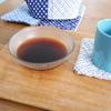 お菓子作り~コーヒーゼリーの巻