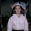 映画「フェノミナ」感想・レビュー:昆虫と交信する少女が事件を追う!