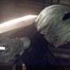 ゲームのモーション鑑賞動画でNO.1と言えばコレしかない!