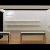 aqua mirabilisブース設計|コスパが良いから超人気!上海在住日本人経営の内装会社
