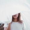 2月からできる早めの花粉症対策『美容編』