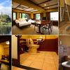 山梨旅行で車椅子で宿泊できるバリアフリーの温泉旅館・ホテルを教えて!