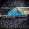 海外旅行保険を安くする!無料クレジットカードの保険節約術とは?