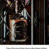 (478)[ニューヨーカー・アーカイブ]によるシーヴァス・リーガルのシリーズ(43)