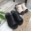 靴が人気でした。