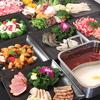 【オススメ5店】神戸(兵庫)にある鍋料理が人気のお店