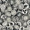 仮想通貨ビットコインまとめ 企業、政府、団体のうごき テスラや楽天、インドや韓国がビットコインへの動き