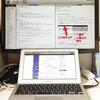 MacBook Airの13インチと11インチとで迷っている人に新しい選択