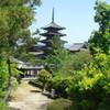 おまけの奈良旅行