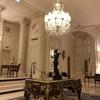 (パリ紀行⑥)オテル・リッツ・パリの贅沢な時間に癒されたい貴女に
