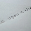 ブログを始めて5年が経ちました