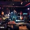 山口市湯田温泉 『Johnny's Bar』