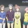 6月23日/今日見たアニメ