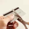クレジットカードの短期解約はダメ!すぐに解約はデメリットしかない