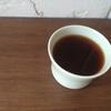 【西新宿】COUNTERPART COFFEE GALLERYは仕事の活力を与えてくれる、普段使いにおすすめなコーヒー屋さん