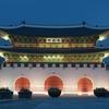 免税店に立ち寄る「韓国」・「台湾」のツアーはお薦めできない!