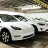 アップルが来年!自動車を製造販売!iCar「Apple Car」