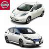 日本車の未来 私の夢
