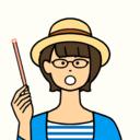 日々、ゆるゆる、ブログ