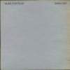 Brian Eno: Music For Films (1978) 環境音楽というと何となく意味不明ではあるが