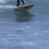 サーフィン上達には波を知ろう⑦。テイクオフからターンにチャレンジ!