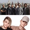 Linkin Park の In The End, Bars and Melody cover 和訳