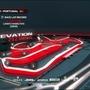 F1 2021第3戦ポルトガルGPレビュー
