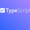 TypeScriptでスタティックコンストラクタ(のようなもの)を記述する