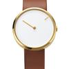 【ヒトメボレ】一瞬で目を奪われた腕時計:ヤコブ・イェンセン