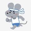 【スポーツドリンク類】戯れ言――ランニング中のドリンクについて【個人的ランキング】