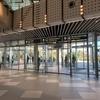 【クロアチア】6日目-3 スプリト空港バスも難関&Palace Judita Heritage Hotel