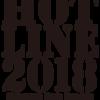 【レポート】HOTLINE2018 Shop AuditionVol.1