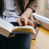 コロナ禍の今こそ読むべき「エンジニアの仕事に役立つ書籍」4選