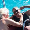 オバマは現在、何をしてる?居場所と金銭事情