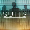 ドラマ「SUITS/スーツ」シーズン9 感想 ~ やっと最終回を見ました♪