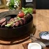 【ジャカルタ】地中海料理の隠れ家レストラン|JAVANEGRA GOURMET ATELIER