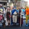 【コスプレ写真総勢62名】SAKAEコスプレフェスティバルっておもしろい!