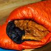 寝袋(シュラフ)を選ぶ前に知っておきたい基礎知識と種類の違いについて!