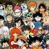 漫画、アニメを好きになる為のキャラクター診断やアニメを無料で見る方法まとめ。
